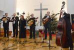 koncert sv. Mihajlo 28.12.2016 klape 2 Small